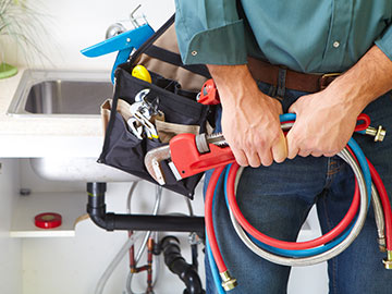 new-jersey-plumbing-services