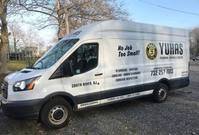 new-jersey-plumbing-heating-cooling-services-truck