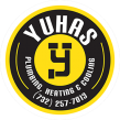 yuhaus-plumbing-heating-cooling-new-jersey